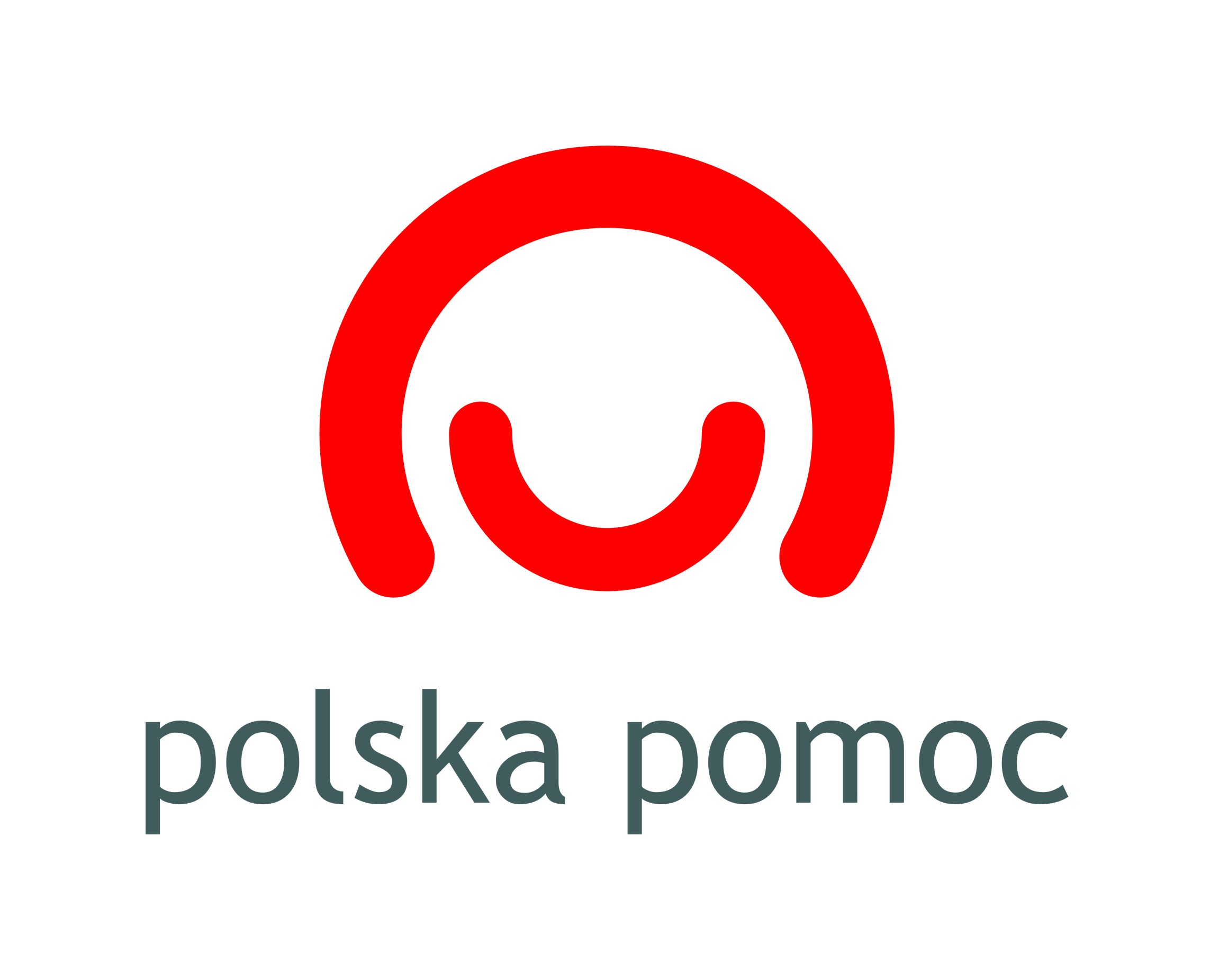 logo msz