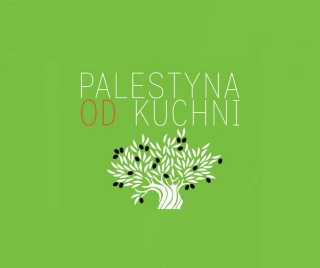 Palestyna od kuchni
